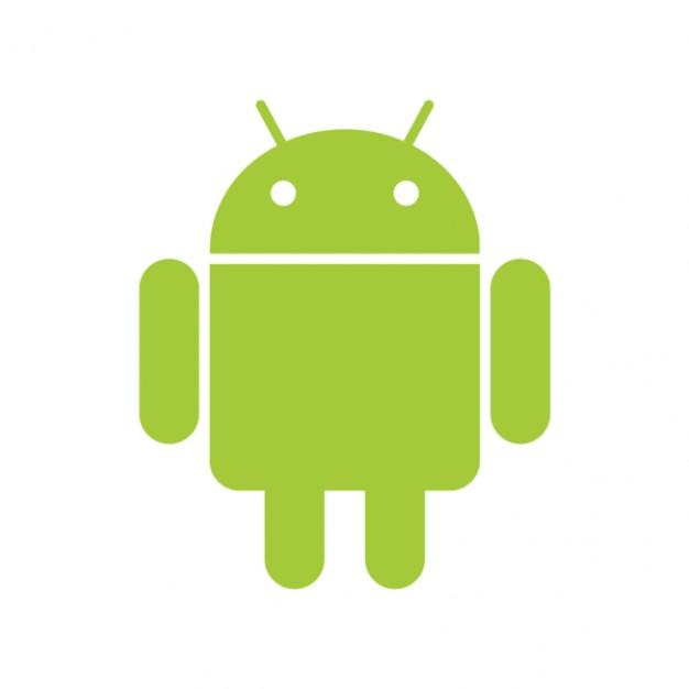 android-compatible-internet-filter Family Safe Mobile VPN