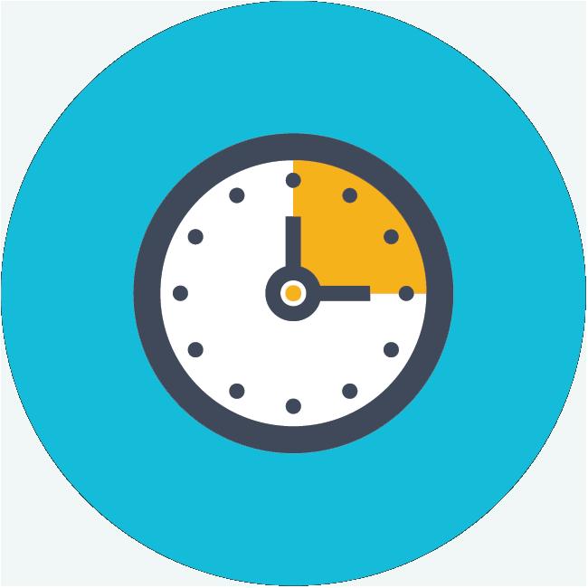 Set-Time-Limits NET SCHEDULE