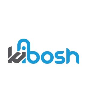 Knowledge Base - Kibosh