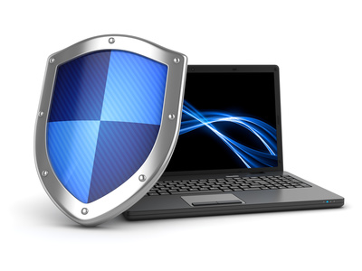 Fotolia_91408169_XS Kibosh Shield