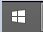 classic_start Replace the Windows 8 / 10 Start button.