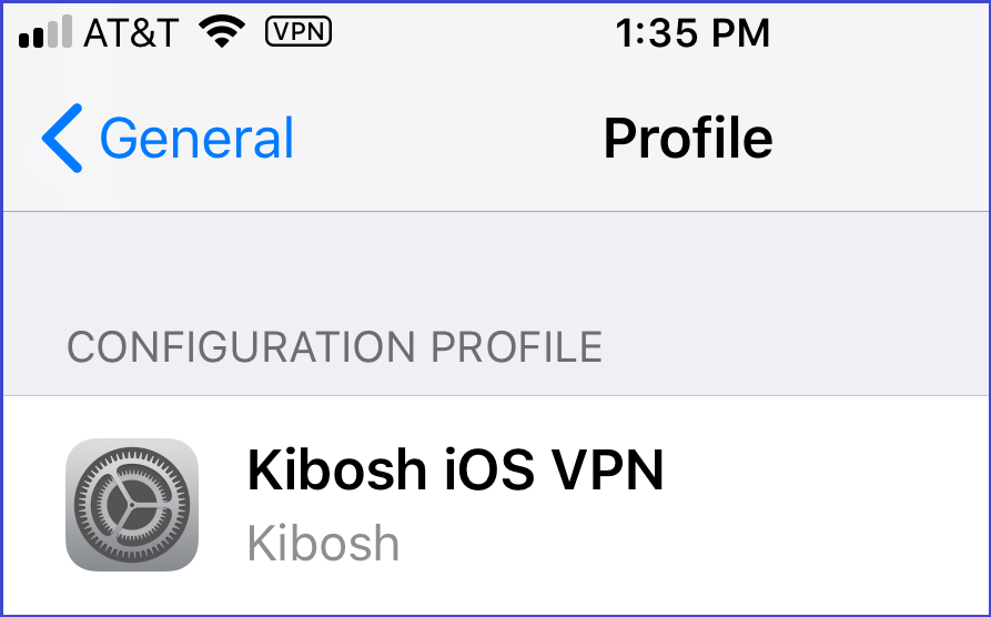 ios_vpn_1 How to remove Kibosh iOS VPN.