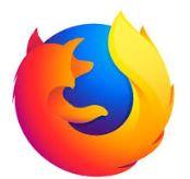 FF Firefox Browser Tip