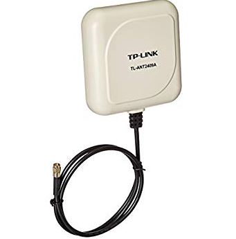 tplink_directional How to upgrade WiFi signal.