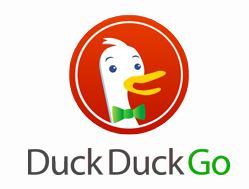 ddg2 DuckDuckGo SafeSearch now supported by Kibosh!