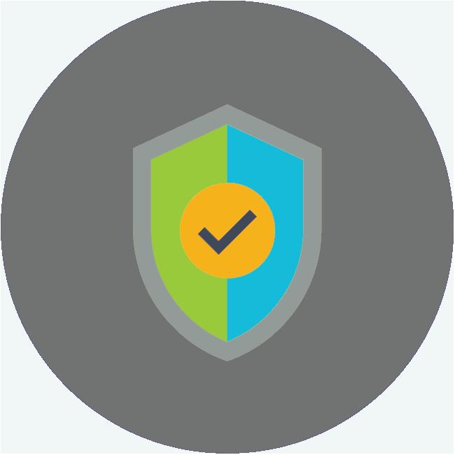 Enforce-Safe-Search Kibosh Internet Security
