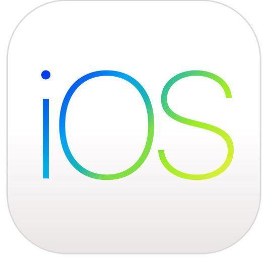ios Family Safe Mobile VPN