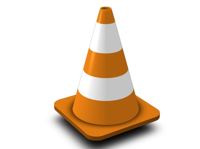 vlc How to watch & download YouTube videos using VLC Player.