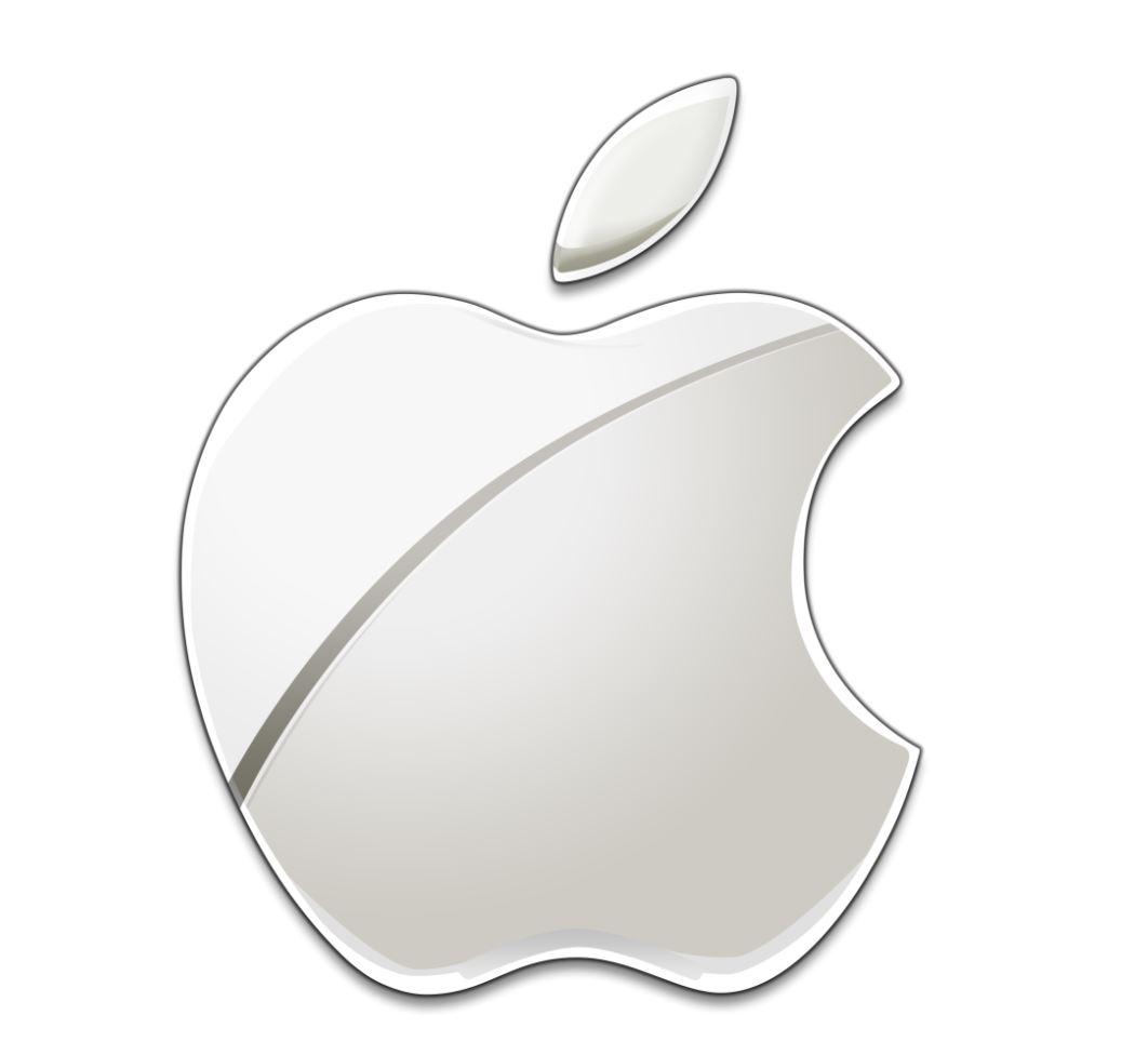 apple_logo iOS Family Safe How-To