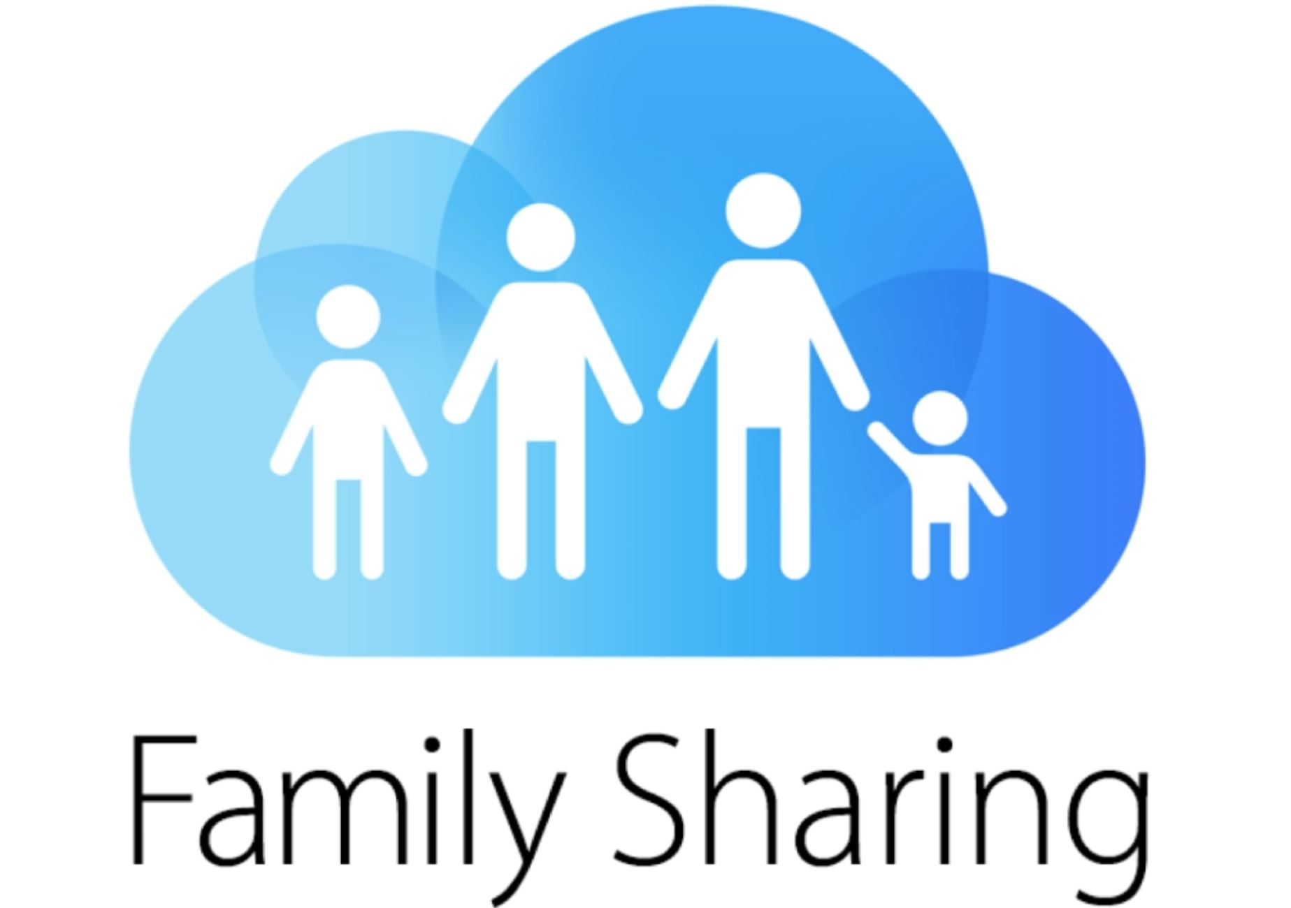 famsharing iOS Family Safe How-To